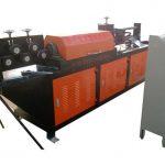 GT4-14线材钢筋矫直切断机